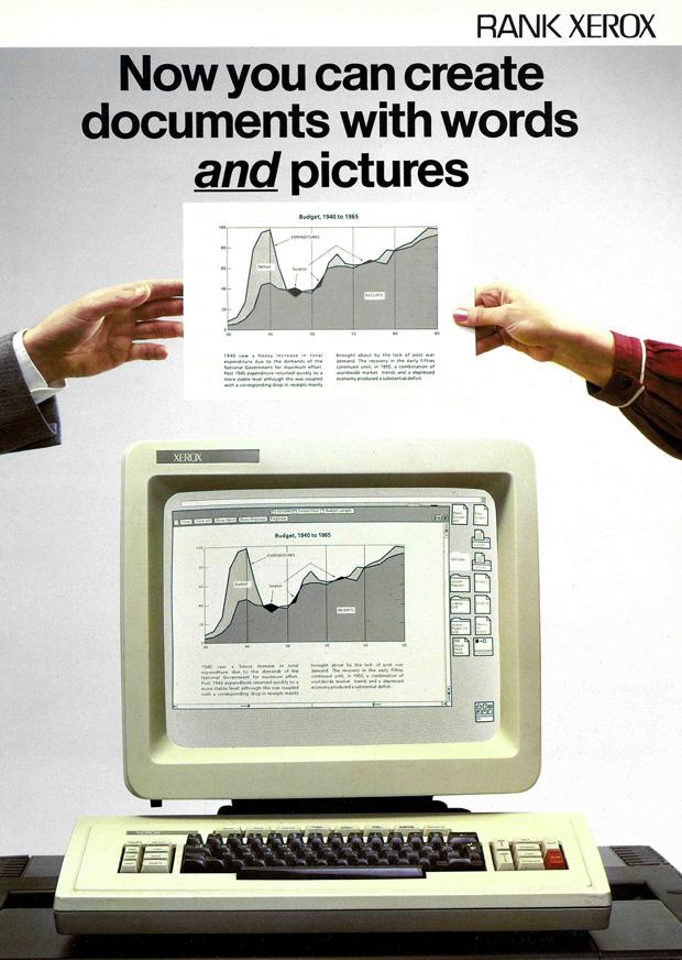 ARank_Xerox_8010+40_brochure_front